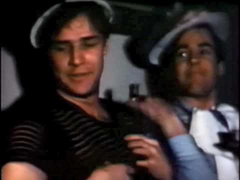 Baixar Rare Marlon Brando Home Movies with Monty Clift - Marilyn Monroe's Friends