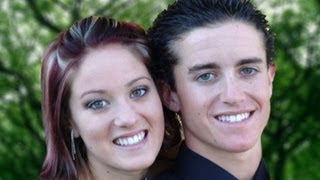 Why Couples Look Alike