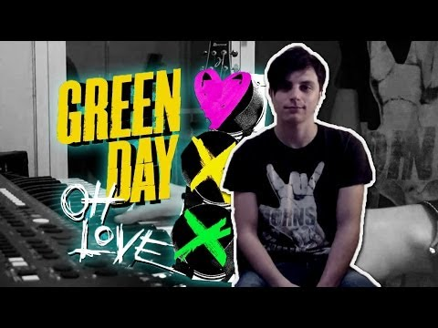 Baixar Green Day - Oh Love | Piano and Acoustic Cover
