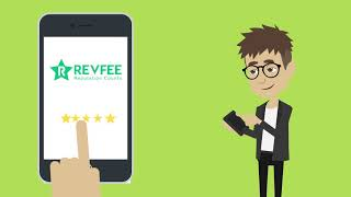 Boost your TripAdvisor rankings with RevFee.com