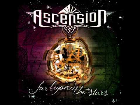 Ascension - Orb Of The Moons