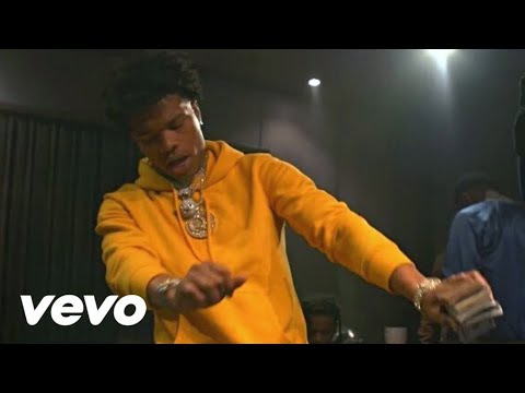 Da Baby - Baby Day ft Lil Baby (Official Music Video)