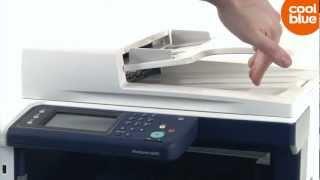 Xerox WorkCentre 7220 & 7225 - Just·Tech