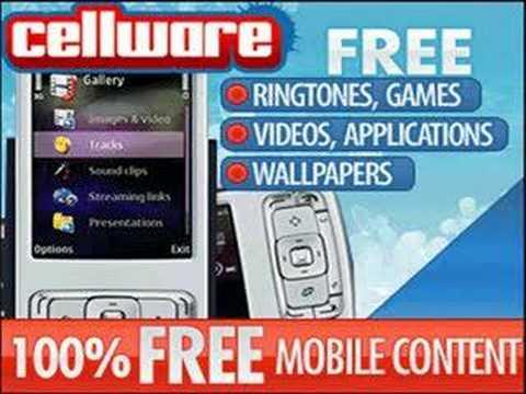 free cell phone ringtones - photo #18