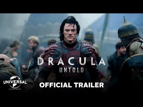 dragula untold, movie 2014