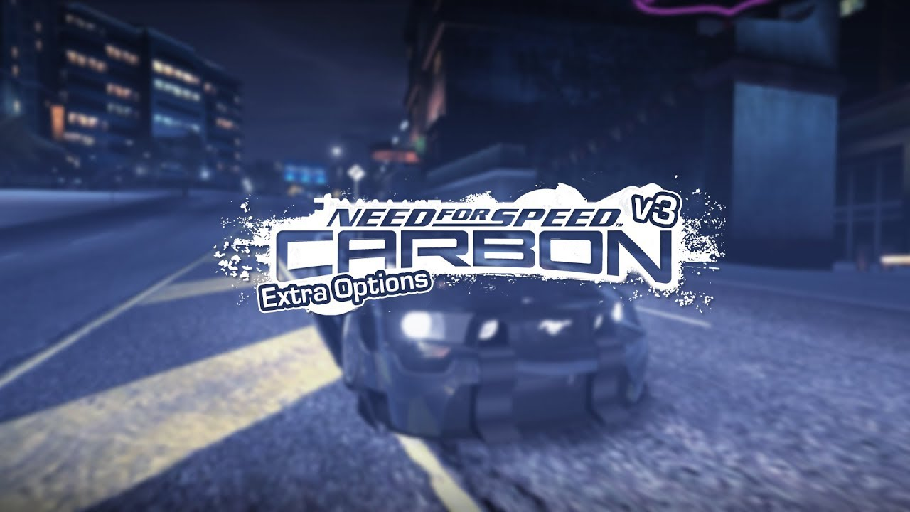 nfs-carbon-all-cars-trainer