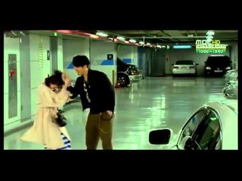 Sunny Hill - Thump Thump [Kara+Engsub]