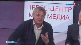 Всероссийский фестиваль «лиТЕрАТуРа» представит омичам 16 спектаклей из 11 театров страны