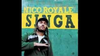 DJ Morru - L'ERBA DELLA MONTAGNA Nico Royale (DJ Morru Remix)