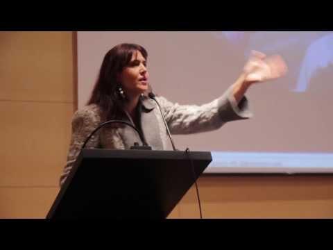 Laura Borràs - Lectura en pantalla: noves possibilitats d'ensenyar i aprendre