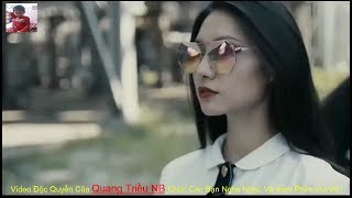 Nhac Phim Remix 2018 - Siêu Nữ Anh Hùng , LK Nhac Tre Remix Lồng Phim Hành Động . Quang Triều NB.