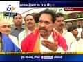 2 NRI devotees give Rs 13.5 crore to Tirumala Temple