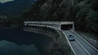 New Range Rover Velar SVAutobiography Dynamic Edition