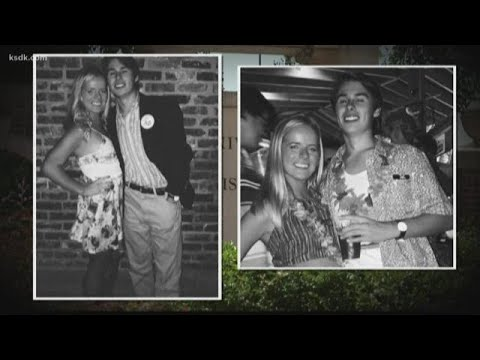 22-year-old charged with murder in connections with Ole Miss student's death