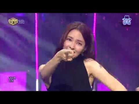P.O.P(피오피) - 애타게 GET하게 (Catch You) 활동1주차 무대 교차편집(Stage Mix)