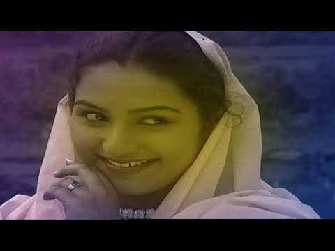 Jadeed Mappila Album Songs