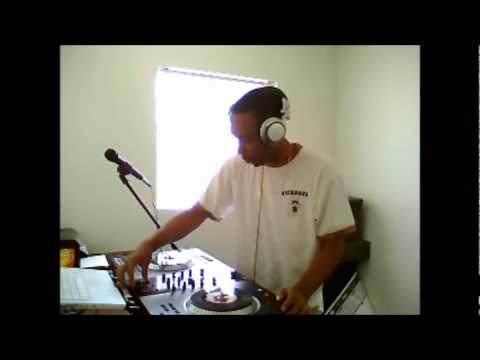THE SICKEST OLD SCHOOL DANCEHALL MIX (DJ GIO GUARDIAN SOUND) LIVE!!