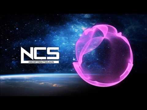 NCS] 게임하면서 듣는 매드무비 브금 X 신나는 음악 1시간 #2 No Copyright Sound 노래