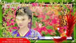 Nonstop | China MIX 2015 | Nhạc Sàn Cực Mạnh.Vol 2