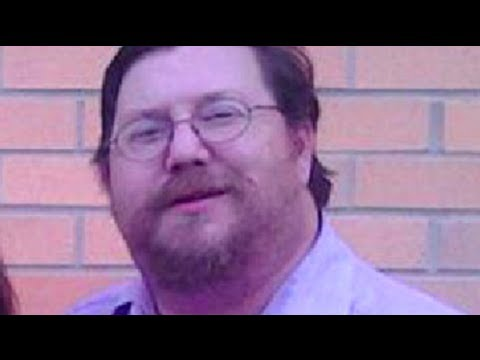 Tea Party Patriot Arrested For (NSFW) - Smashpipe News