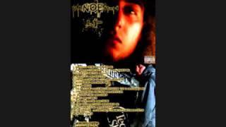 The N.O.E lp  - Karma (ft. bong da city) ( upload by libo)