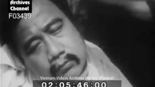 Hai thằng Việt Cộng - Phim hài do Việt Nam Cộng hòa phát hành