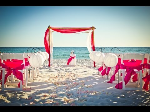 Baixar MÚSICA PARA BODAS - Marcha Nupcial & Vals de Bodas - Canciones Románticas para Bodas - Wedding Songs