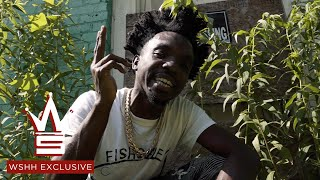 """Bobby Fishscale - """"Sacrifice """" (Official Music Video - WSHH Exclusive)"""