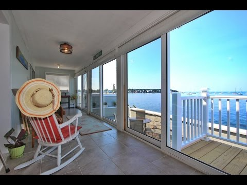 Black Rock Homes ~ 860.652.8495 ~ 150 Townsend Ave, New Haven, CT 06512 ~ MLS Video