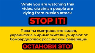 ONUKA - TIME (Official Music Video)