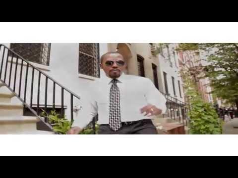 """Elotis Luz """"La Tarde Esta Llorando"""" official video"""