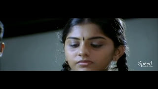 Latest Tamil Movie 2017 | Tamil Family Entertainment Movies 2017 | Tamil Full Movie 2017 New Release