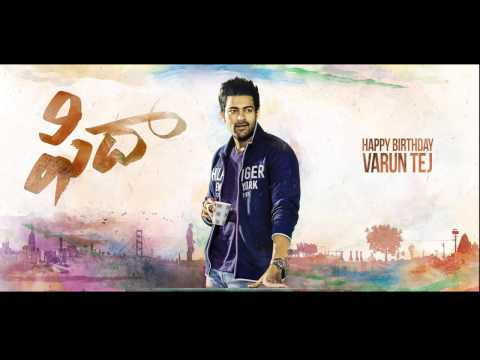 Fidaa-First-Look-Motion-Poster