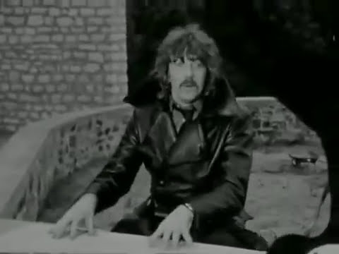 Baixar Deep Purple  Hush (Original Film Clip 1968)