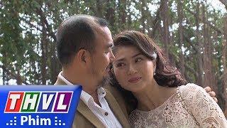 THVL   Những nàng bầu hành động - Tập cuối[6]: Mọi người vui vẻ khi Khánh tìm được tình yêu