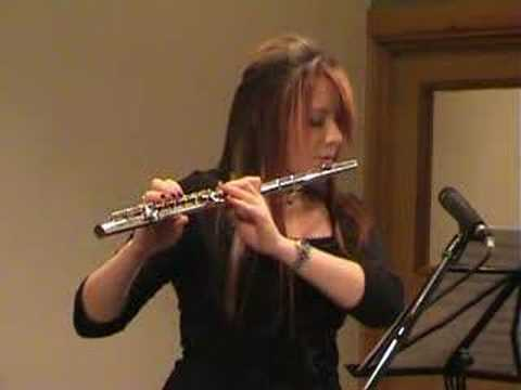 Baixar Summer Of '69 - Bryan Adams on flute