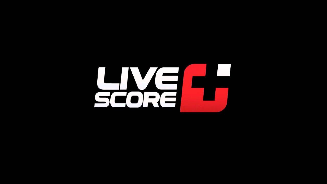 888livescores Online