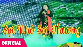 Sợi Nhớ Sợi Thương - NSND Thu Hiền [Official MV]