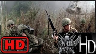 DragonKhe (1954) // Vietnam War Movies Of All Time HDTimothy