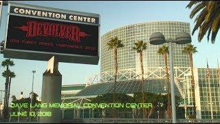 Devolver Digital - E3 2018 Sajtókonferencia