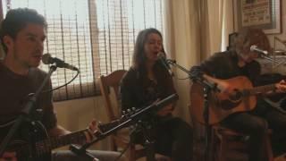 Bekijk video 3 van Hedera op YouTube