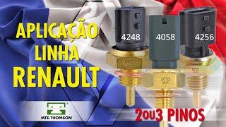 https://www.mte-thomson.com.br/dicas/qual-o-sensor-de-temperatura-certo-para-duster-sandero-e-logan