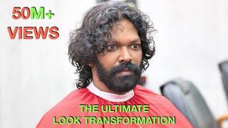 Wedding Day 2018 ! Hair Transformation (Fun ✰) Hairstyles Tutorial DUBAI/USA