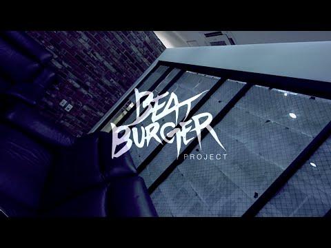 BeatBurger x 은혁
