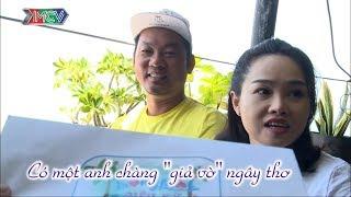 Vợ chồng LONG ĐẸP TRAI hội ngộ cặp đôi Phương Hằng - Anh Tâm đi hưởng ngày trăng mật
