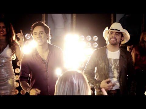 Baixar Guilherme e Santiago - Quando Bebe - [Tudo Pra Você] - (Clipe Oficial)