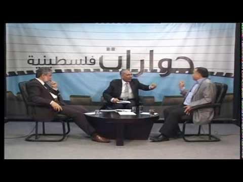 وكيل وزارة الإعلام يدعو لمجلس تنسيقي لمؤسسات الاعلام الرسمي ورؤية موحدة لدعم الخطوات السياسية