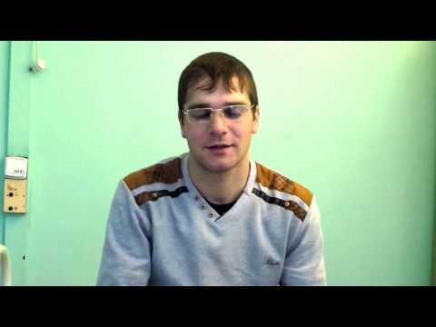 Володимир Гаврилаш // Свідчення про відрубані голови на Євромайдані