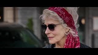 Bande annonce - Ma mere est folle (2018)