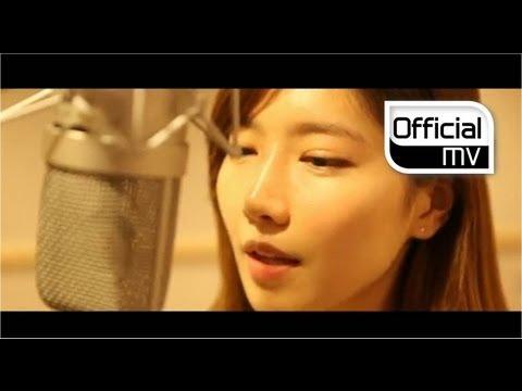 JEVICE(주비스)_Cause of u(너를 향한 마음) MV